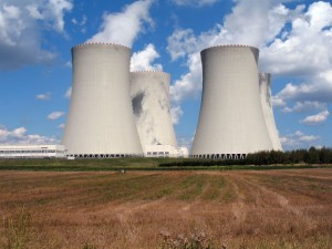 UF_cooling_tower_091214