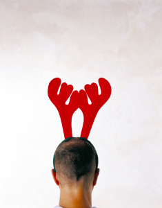 bald_head_with_antlers_highdefinition_picture