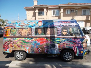 UF_hippy_bus_031315
