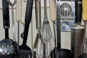 UF_kitchen_utensils_030815