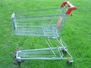 UF_shopping_cart_032615