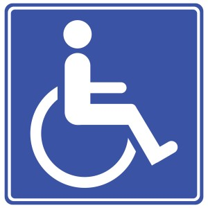 UF_disabled_sign_041515