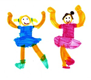 UF_dance_childrens_drawings_ballet_061115