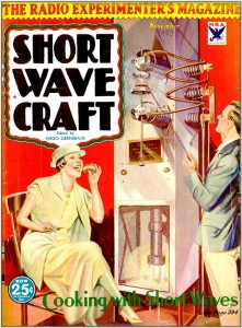 UF_Cooking_with_radio_waves_-_Short_Wave_Craft_Nov_1933_cover_082515