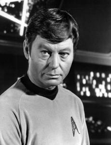 UF_DeforestKelley_101415