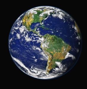 earth_blue_planet_globe