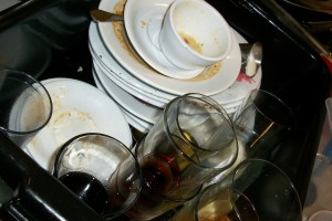 UF_DirtyDishes_040116