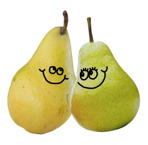 UF_a-pair-of-pears_040116