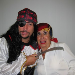 UF_Pirates_040816