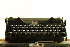 uf_typewriter_102516